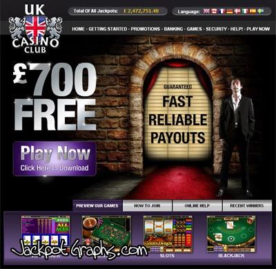 online casino book of ra echtgeld automatenspiele book of ra